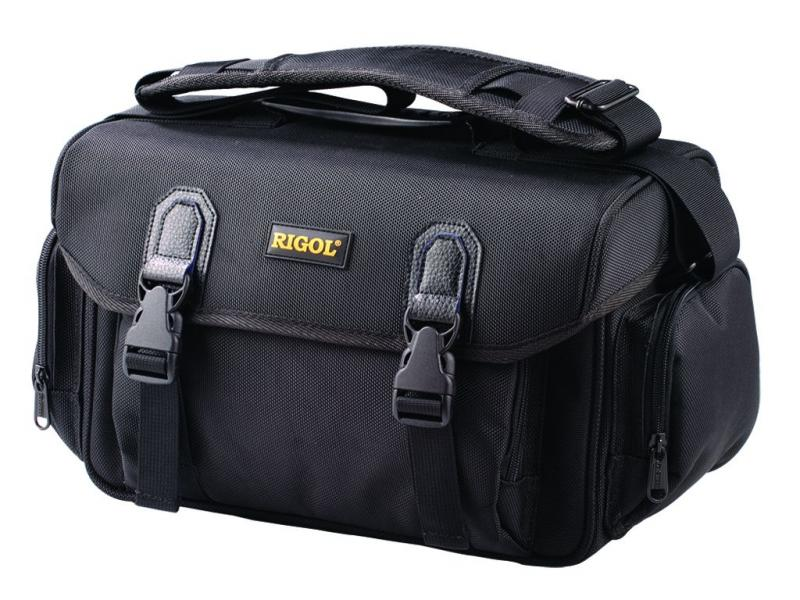 RIGOL Carry Bag RIGOL for DS1000 series soft carrying case