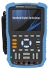 ADS-4102 Handheld Digital Oscilloscope 100MHz 1GSa/s