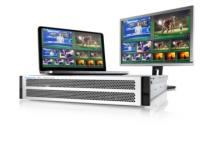 Germany's broadcaster RTL II relies on monitoring and multiviewer solution from Rohde & Schwarz