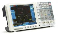 How to check the availability of the specified maximum memory depth (10 Mpts per channel) in ADS-2xxxM/ADS-2xxxMV series oscilloscopes