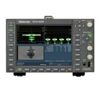 Tektronix Expands 4K/HDR/WCG Support to Simplify Work in Live and Post-Production Applications