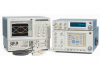 Tektronix Delivers New BERTScope Model Addressing 100G Optical Receiver Test Requirements