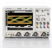 Agilent Technologies' Infiniium 90000 X-Series Oscilloscope Wins Electron d'Or 2010 Award for Innovation