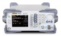 New DSG800 series RF Signal Generator from Rigol