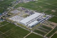 TI expands analog capacity with acquisition of wafer manufacturing plant in Japan