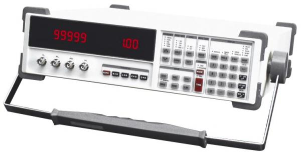 AKTAKOM AM-3001 Digital LCR Meter