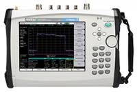 Anritsu Introduces Industry-first PIM Over CPRI Capability for BTS Master™ Handheld Base Station Analyzers