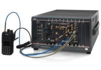 Keysight Launches Highly Scalable Channel Emulation Solution to Secure Performance of Mission Critical Tactical Wireless Communication Systems