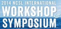 2014 NCSL International. Workshop & Symposium