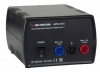 APS-1015 Low Power Switching DC Power Supply