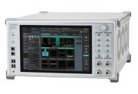 MT8821C industry's first platform for 6CA maximum throughput test with Samsung system LSI business