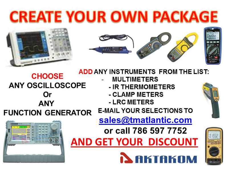 Create Your Own Package