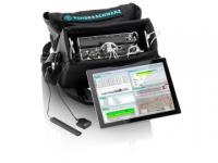 Rohde & Schwarz Mobile Network Testing pioneers NB-IoT field measurements