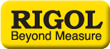 Largest Sale on Rigol Products Anywhere!