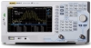 DSA815-TG 1.5 GHz Spectrum Analyzer