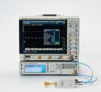 Keysight Technologies Announces E-Band Signal Analysis Reference Solution for Multichannel mmW Test