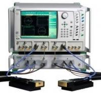 Anritsu Releases New Clock Recovery Function Options for 32Gbit/s High-Sensitivity Bit Error Rate Tester (BERT)