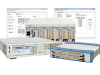 Agilent Technologies' New Modular-Based Reference Solution for Multi-Channel Antenna Calibration Reduces Manufacturing Costs, Expands Test System Flexibility