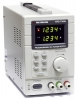 APS-7306L DC Programmable Power Supply