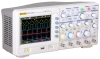 DS1204B Digital Oscilloscope