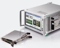 Anritsu Introduces PAM4 Modules Supporting 400GbE and Over 400G BER Tests for MP1900A BERT