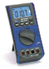 AM-1019 Digital Multimeter with Environment Measurements