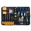 AHT-5029 29 PIECE Professional Electronic Technician's Tool Kit