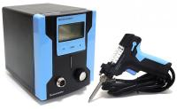 Aktakom ASE-2105 Temperature controlled desoldering station