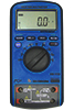 AM-1152 Extra-safety Digital Multimeter