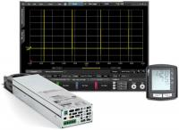 Keysight Technologies' Battery-Drain Analysis Solution Delivers Insight for Operation Critical Applications