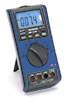 AM-1118 Multipurpose Digital Multimeter