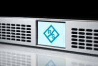 Rohde & Schwarz storage solution brings more efficiency to Swiss technology service provider tpc