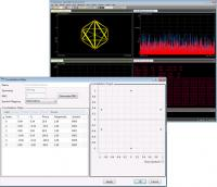 Agilent Technologies Vector Signal Analysis Software Now Offers Proprietary Signal Analysis Capabilities for R&D Engineers