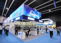 Exhibitions and Trade Shows. See what's next
