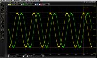 Agilent Technologies Offers Industry's Most Advanced PC-Based Oscilloscope Analysis Application