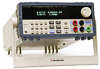 APS-7151 DC Remote Controlled Power Supply 150V / 1A 1 Channel programmable
