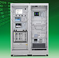Anritsu continues to lead global roll-out of LTE-Advanced high speed mobile devices with latest GCF approved test cases