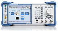 Rohde & Schwarz GNSS simulator creates real-world scenarios for navigation instrument developers