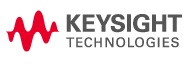 Keysight's 5G Test Solutions and Qualcomm® Snapdragon™ X55 5G Modem Establish Mobile Industry's First Announced 5G NR Data Call in FDD Mode