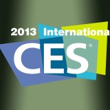 2013 International CES In One Word: Innovation