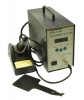 ASE-1206 Powerful Induction Soldering Station