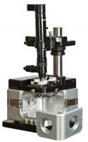 Agilent Technologies Introduces Next-Generation Atomic Force Microscope