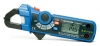 ACM-2036 AC/DC True RMS Clamp Meter