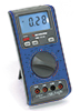 AM-1016 Network Multimeter for testing LAN cables & Phone lines