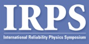 2014 IEEE International Reliability Physics Symposium (IRPS)