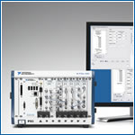 National Instruments to Add LTE Automated Test Capabilities to PXI RF Test Portfolio