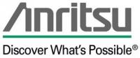 Anritsu Launches Market-leading 116-Gbit/s PAM4 Error Detector For Evaluating 400 GbE and 800 GbE Transmissions