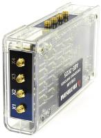 New AKTAKOM AEE-2025 Crosspoint Switch in our Online store