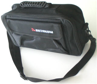 Carry Bag AKTAKOM for ADS-2061, 2111, 2121, 2322 and 2332 series