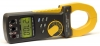 ATK-2103 Clamp Meter
